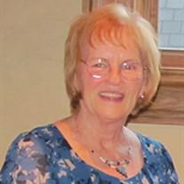Carolyn L. Francisco