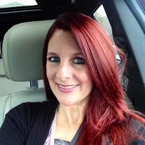 Lisa Di-Ann Balough