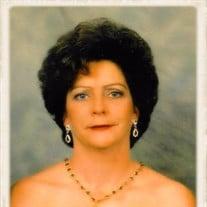 Ms. Harriett Elaine Jordan