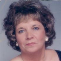Linda Lee Bailey