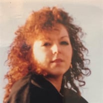 Donna (Gentile) Dileone