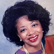 Joyce E. Johnson