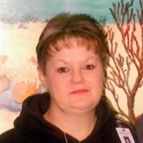 Joyce Faye Stanley