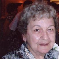 Gloria F. Santos