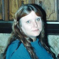 Mrs. Karen Denise Graham