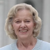 Peggy Jane (Prince) Miller
