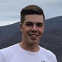 Aaron Kurt Kargela