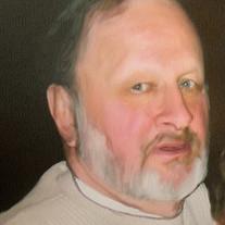 John M. Tuite