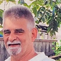 Dennis Aguiar