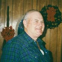 Hardy Miller