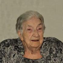 Ms. Edna Whitt