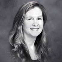 Mrs. Beth Bearden Buchanan
