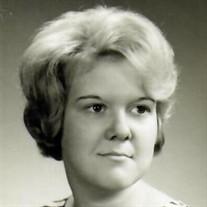 Linda L. Kroskey