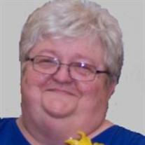 Debra S. Elliott