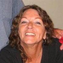 Marion Victoria Merksamer