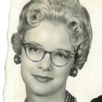 Sharon D. Reed