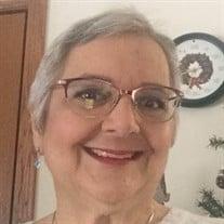Helen M. Lesniak