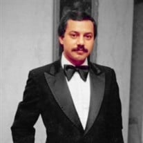 Magdi Boutros