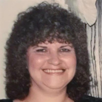 Janice K. Mahan