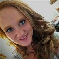 Cassandra Alyce Klawon