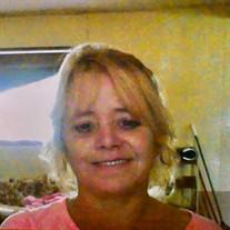 Kelly Yvonne DuVall