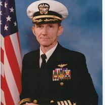 Mr. Wylen R. Holland