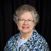 Susan Moyer Poss