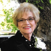 Ruby Jean Johnson Willis