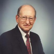 Robert E. Hamilton