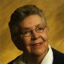 Ramona I. Ginter