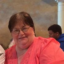 Janice L Welch