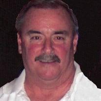Robert E. Leek