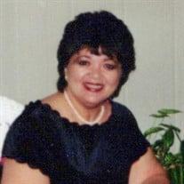 Paula Lee King Edwards
