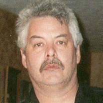 Jeffrey Spears