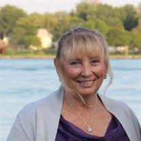 Phyllis J. Killingbeck