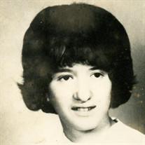 Annji Marie Madsen
