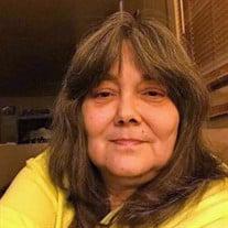 Carlena Sue Dillard