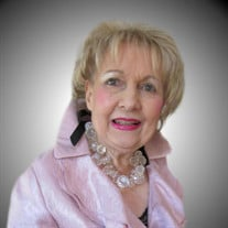 Nancy Carryl Duxbury