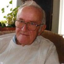 William E. Lewis