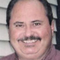 Michael Anthony Mancuso