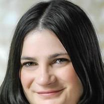 Arnetta Kay Cary