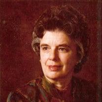 Linda Orth