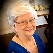 Marilyn Killough Weaver