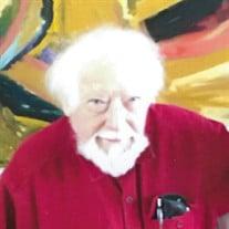 David William Hart