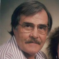 Fredrick C. Darrah