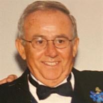 David A. Cardot
