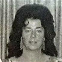 Faye L. Buzzanco