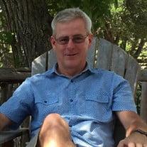 Jeffrey P. Meyer