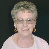 Diane Duffer