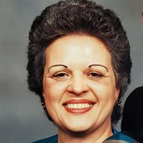 Marlene McMinn